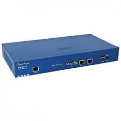 OpenVox DGW L1 Digital Gateway 1 Port PRI