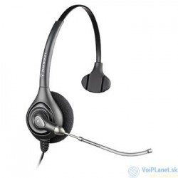 Plantronics Blackwire 725 Stereo Headset 202580-01
