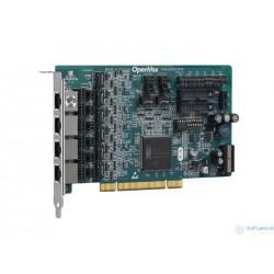 OpenVox B800P PCI Card 8 Port BRI