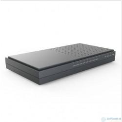 ATCOM IP08 SOHO SMB IP PBX Appliance IP Only