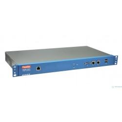 OpenVox DGW 1001 Digital Gateway 1 Port PRI